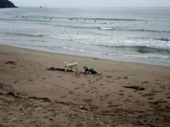 2012-06-03-18-04-45_deco.png