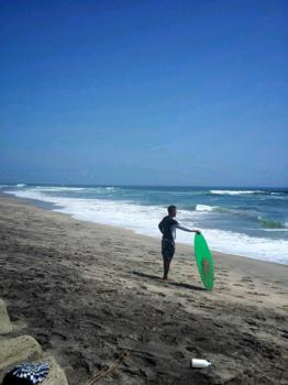 2012-08-07-10-27-48_deco.png