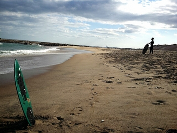 2012-11-07-23-26-58_deco.jpg